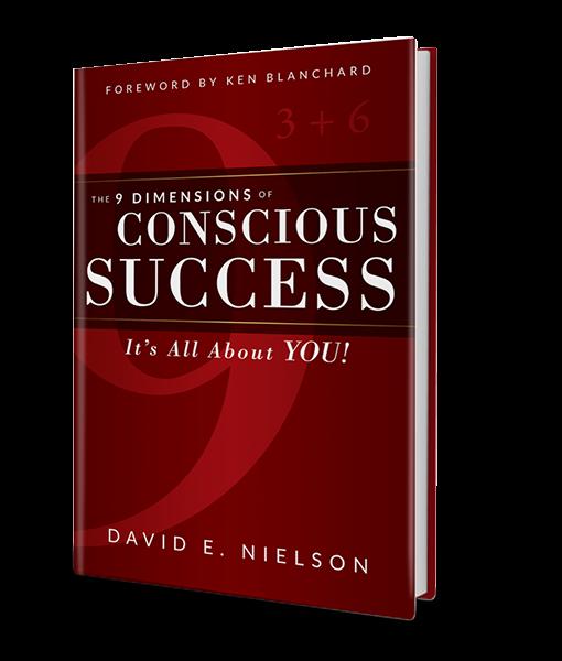 conscious_success_3d_600